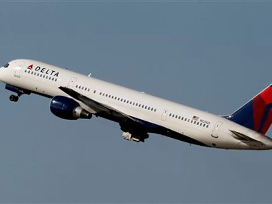 Delta-Frequent Fliers_Schw.jpg