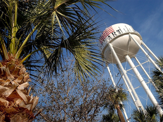 636434095055034157-stuart-water-tower.png