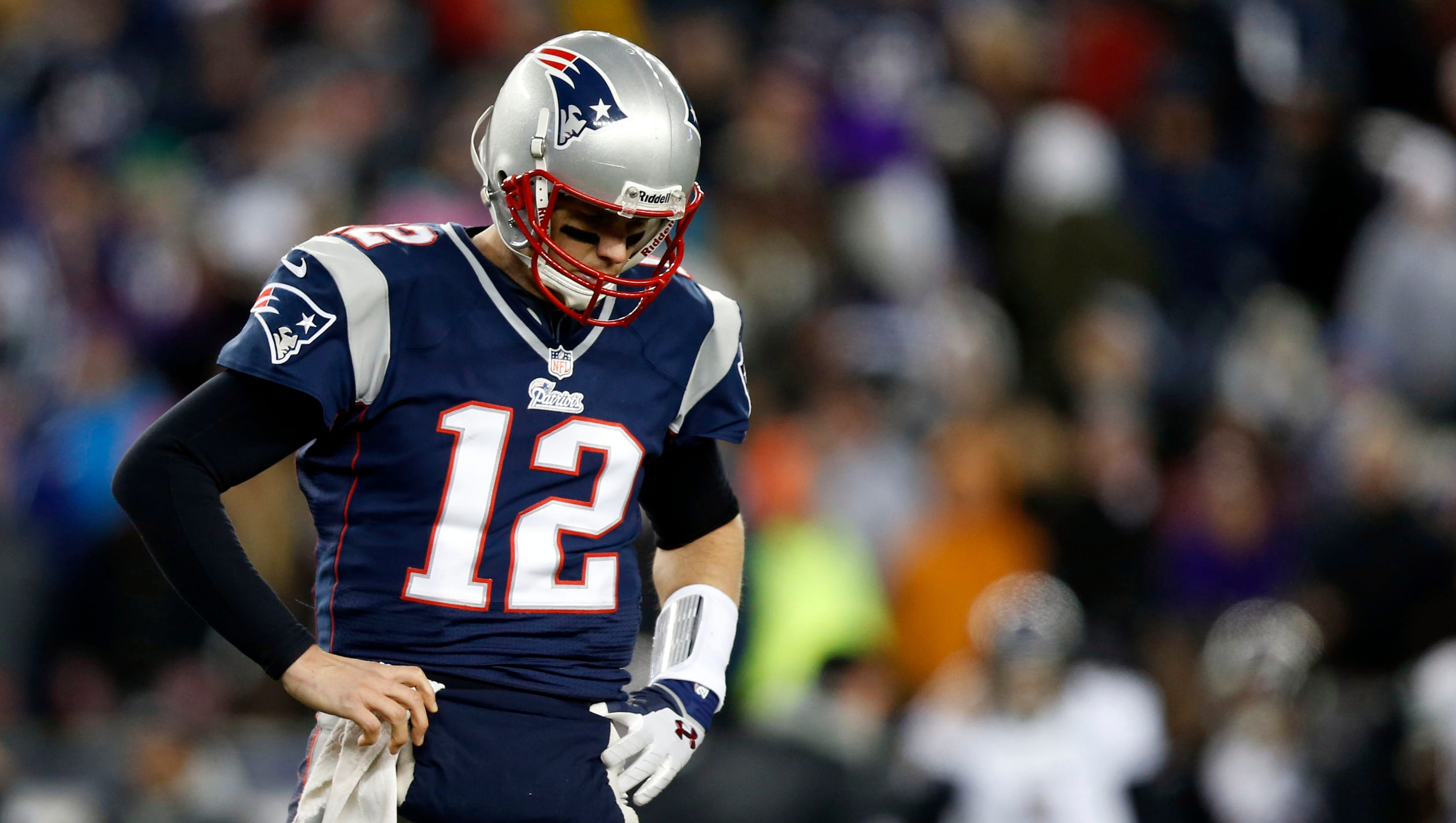 nfl sports football champions games today