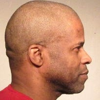 Jury finds Preston Strong guilty of 2005 slayings of Yuma family