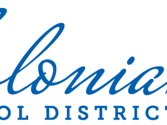 636197253201016820-Colonial-School-District-Logo-color.png