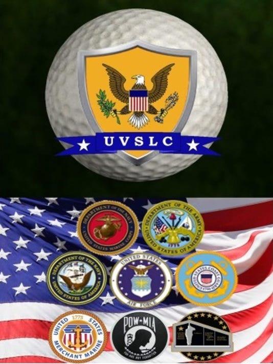 0110-ynsl-veterans-golf-flyer.jpg