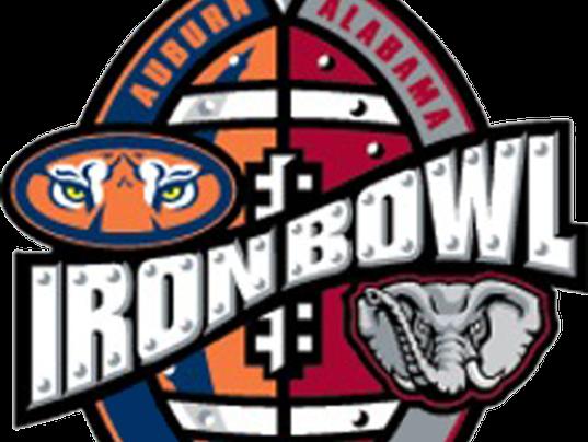 Iron_Bowl_Logo