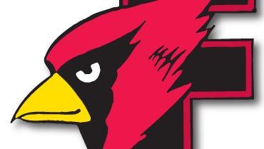 Fond du Lac Cardinals