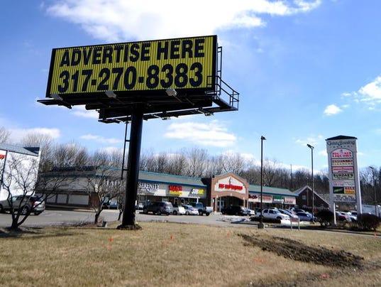 billboard03.jpg