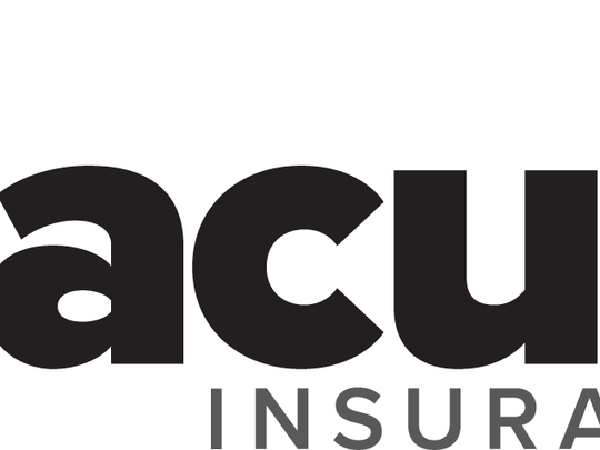 Sheboygan jobs: Acuity Insurance plans to hire more than ...