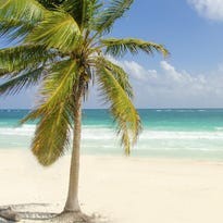 Deal watch: Four nights in Mexico's Riviera Maya for $915