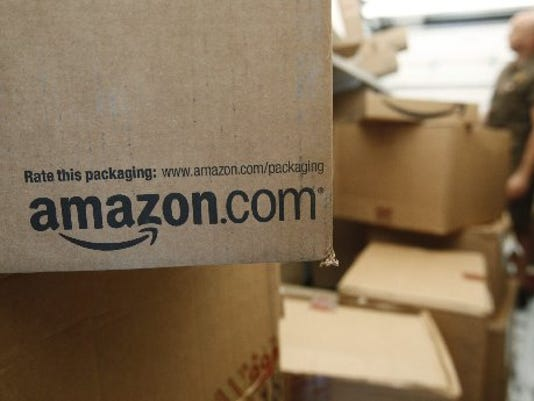 635569424656362385-AP-Books-Amazon-Hachette-NYB
