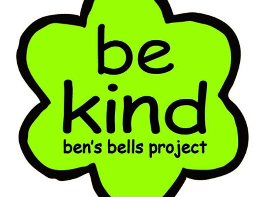 Ben's bells