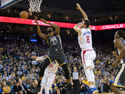 Clippers_Warriors_Basketball_78602.jpg