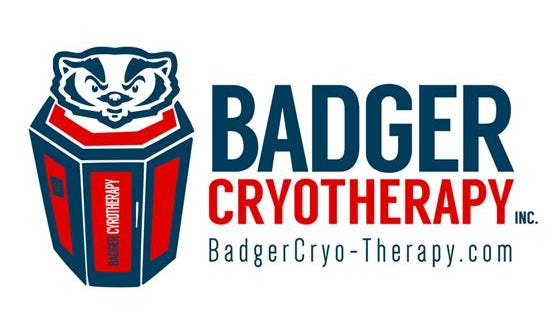Badger Cryotherapy