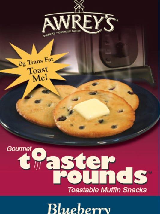 635812145729026745-Toaster-Round
