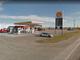 South Dakota: Shell
