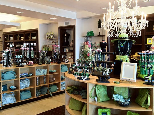 Charming Charlie plans to open 55 stores in the next