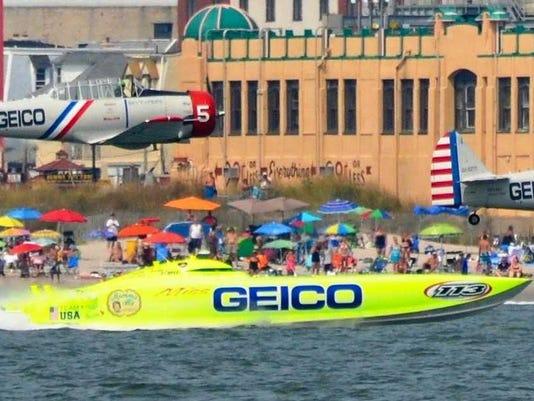 636650163666524851-Geico-boat-racing.jpg