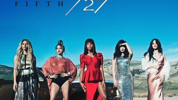 fifth harmonys 727 the 6 essential songs