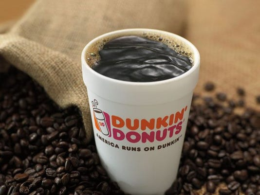 dunkin-conffee_large.jpg