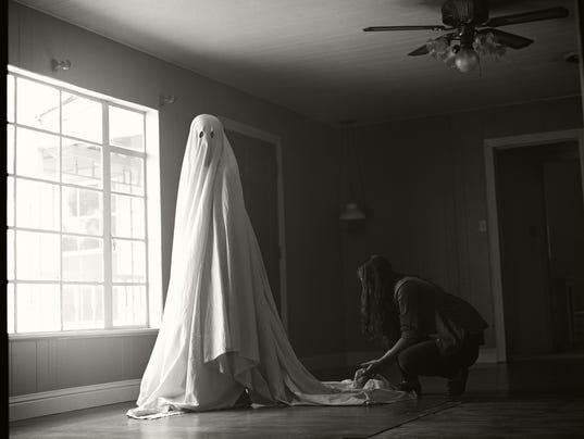 """Résultat de recherche d'images pour """"ghost story"""""""