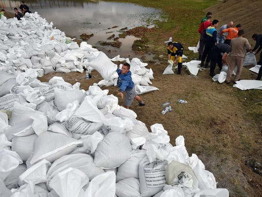 balkan_floods