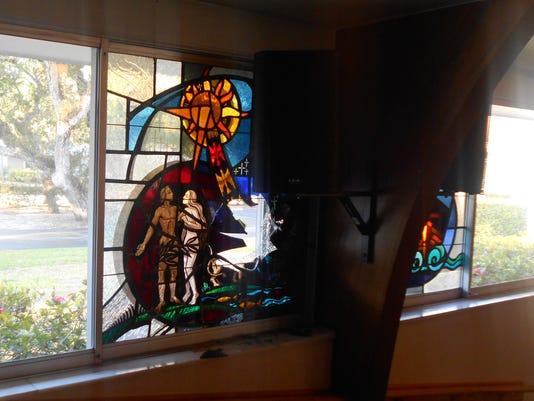 Vero-church-windows-1.JPG