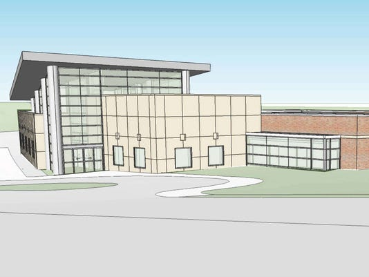 636071260897227390-Helmer-Rd.-Outpatient-Rendering-Front-View.jpg