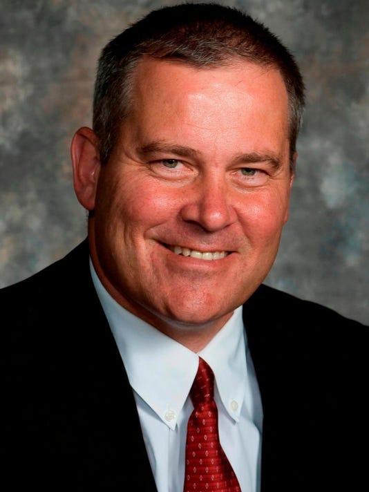 HS Gregg Talcott 2007