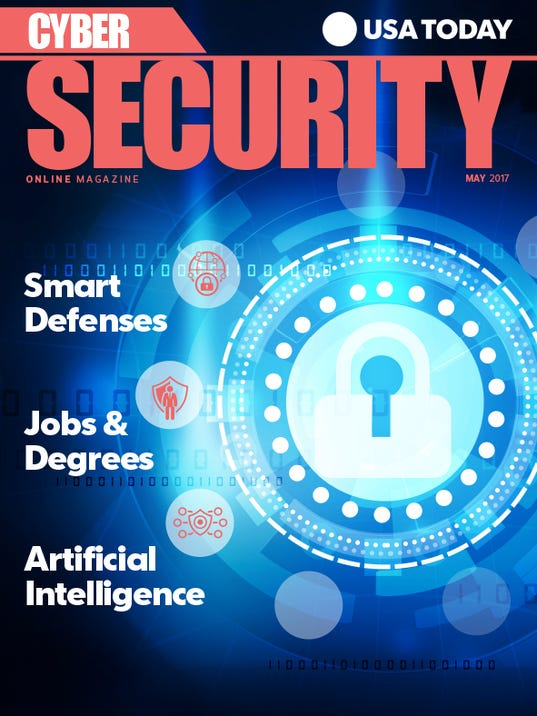 Cyber Security Jobs In Kansas City Mo