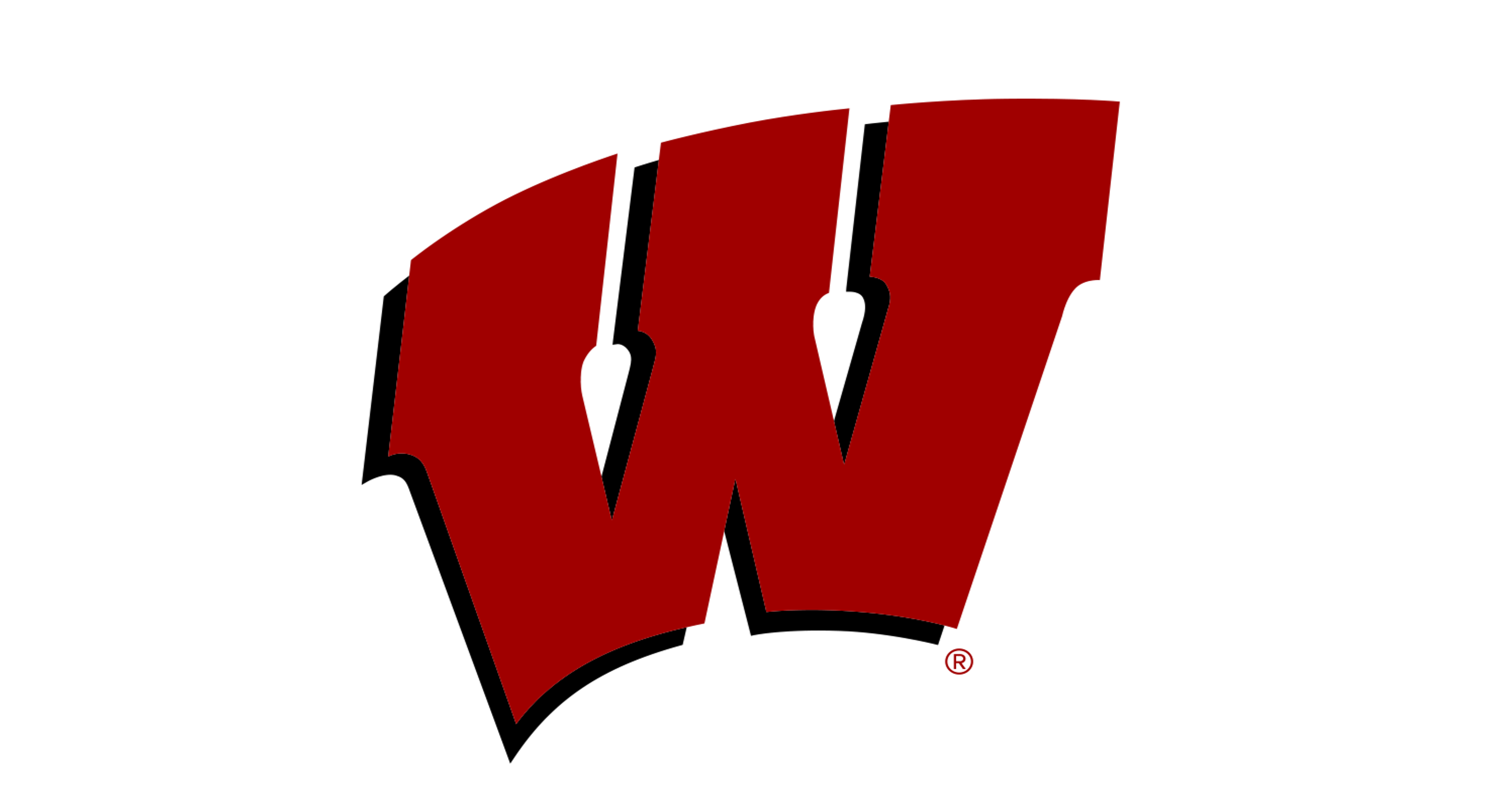 Badgers Get Commitment From Ohio Qb