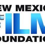 New Mexico Film Foundation