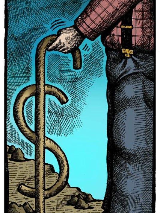 usat retirees jobs (3).JPG