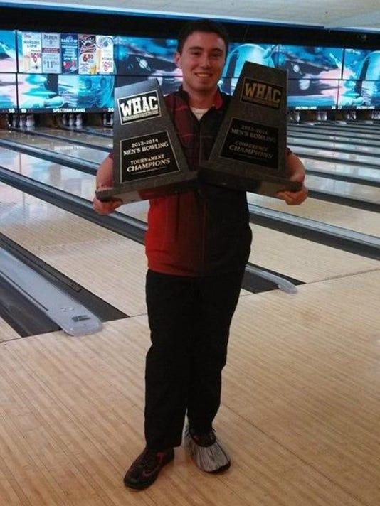 Me and trophies.jpg