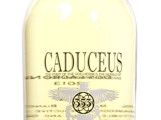 Arizona-produced wines and beer: The shop soon will begin selling alcohol. It received its liquor license allowing it to sell packaged goods (to-go only). Look for wines from vintners such as Dos Cabezas and Caduceus Cellars, as well as brews from Mother Road Brewery in Flagstaff, Barrio Brewing in Tucson and Mudshark Brewery in Lake Havasu City.