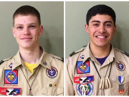 635609301080687830-scouts