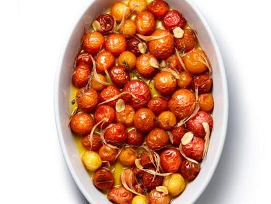 slow-roasted-cherry-tomatoes