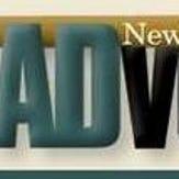 The Newark-Licking ADvertiser