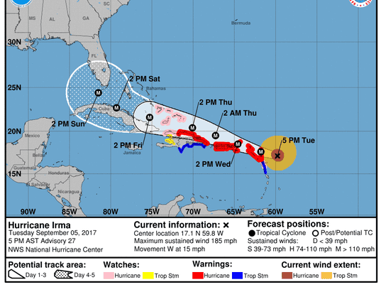 636402280892205109-Irma5pm.png