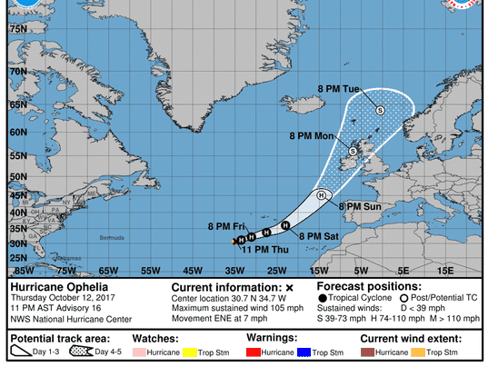 636434468788005950-ophelia-cone-1012-11pm.png