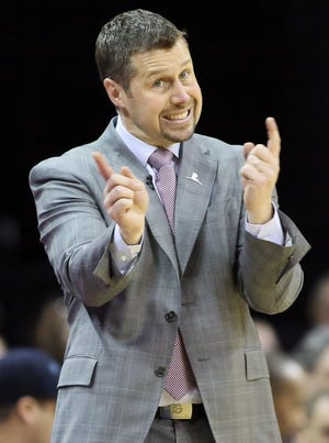 Grizzlies coach Dave Joerger has adjusted well to his team after a rough first couple months.