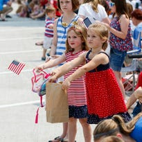Safety first, then fun: Fourth of July fireworks