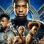 Letter to the Editor: 'Black Panther' worst movie ever