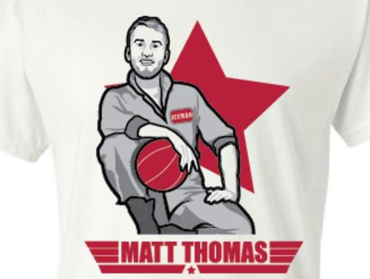 636318388332150611-Matt-Thomas-Tee.jpg