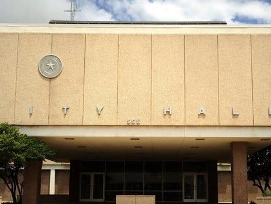 ARNgenABI-city-hall-1.jpg