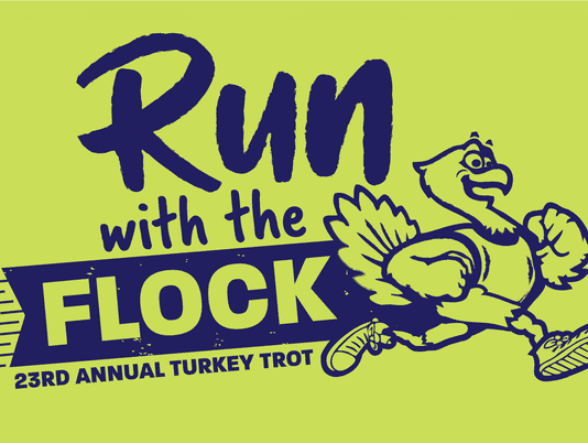 636425332398535357-Turkey-Trot.png