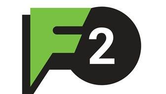 F2 Con