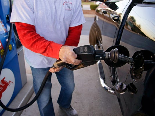 AP CHEAP OIL WHAT TO KNOW F A USA MA