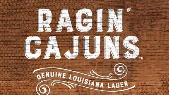Ragin Cajuns Lager will debut Sept. 3