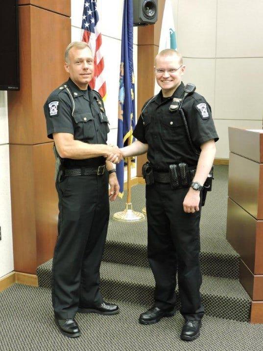 cnt new cop