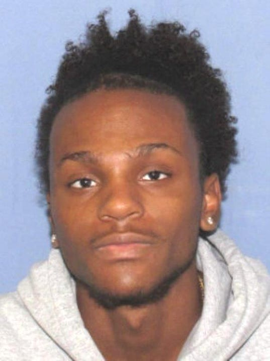 636197266182690600-suspect.jpg