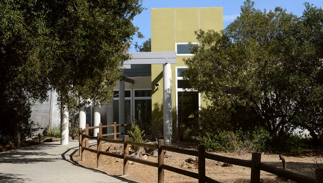 The Chumash Indian Museum in Thousand Oaks, which temporarily closed in late October amid financial difficulties, is re-opening on Saturdays starting this week.