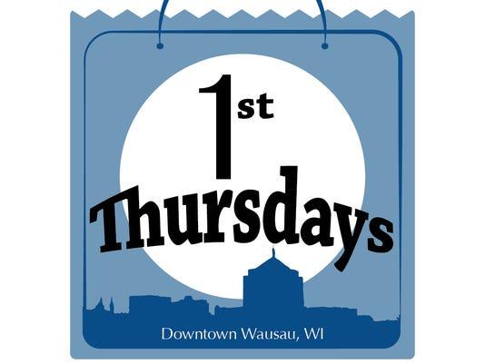 zFirst Thursdays Logo 3-01(2).jpg